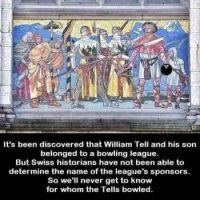 medieval jollity