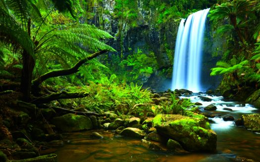 amazon-waterfalls-227164