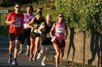 Cobh-4-mile-road-race-Aug-2016