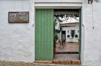 La Vedra Restaurante