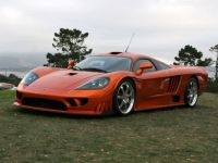 Saleen_Twin_Turbo