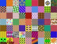 Colours_838