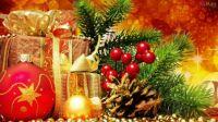 Christmas 65