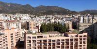 marbella-aerial-view2