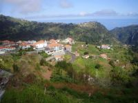 195-Madeira