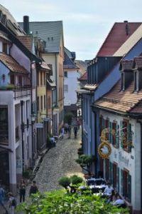 Germay - Freiburg 4.18.jpg