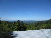 Hokkaido vista