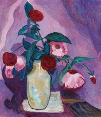 """""""Blumen Rosa"""""""