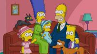 The Simpsons 78