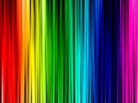 colour-rainbow221