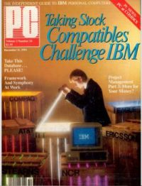 1523 - PC Magazine from 1984