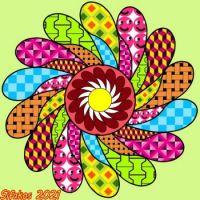 Colours_842
