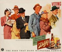 Vintage Ad