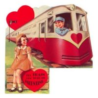 Sweet Train