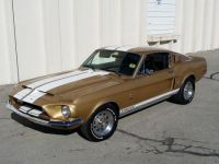1968-shelby-gt500-fastback