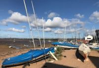Exmouth - UK