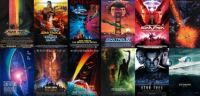 startrek_movies