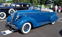 1936-Hudson-Custom-Eight-NB-Center