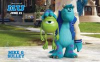 monsters_university_official-wide