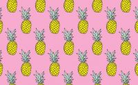 A's Pineapples