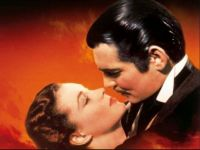 THEME MOVIES:- Gone with the Wind