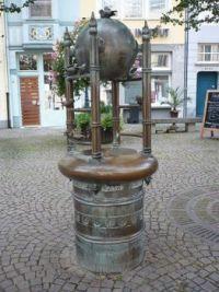 Spatzenbrunnen,_Aachen
