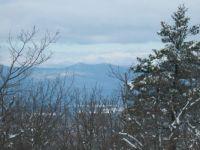 from_top_of_Bald_Peak,_Pleasant_Mt.[1]