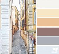 12_14_ColorWander_Martina