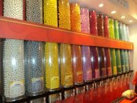 M&M store in Londo