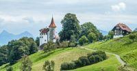 Schloss Schauensee