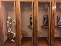 16 11 02 Skeleton in Phone Booth_IMG_0358