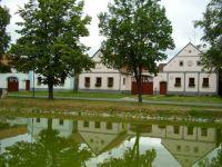 Holesovice - Jizni cechy