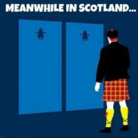 meanwhile-scotland-bathroom