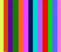 colourful-stripes 3