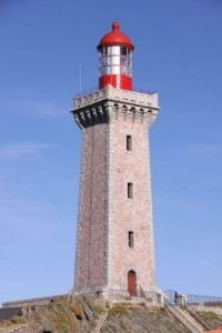 Lighthouse 219
