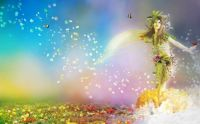 beautiful-spring-wallpaper_031116924_25