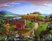 folk-art-farm