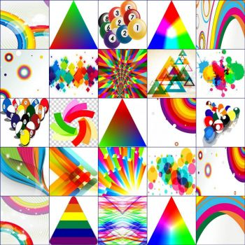 Solve 168 jigsaw puzzle online with 324 pieces