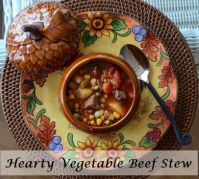 Hearty-Vegetable-Beef-Soup