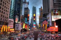 1280px-New_york_times_square-terabass