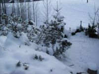 havazás után