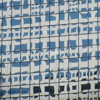 Denver windows