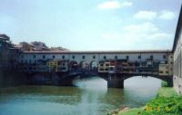 Florence, Italy 1