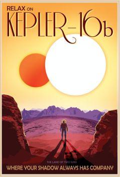 Kepler16b_1024c