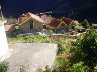 158 Urzal-Madeira