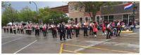 Tulip Festival Parade 6