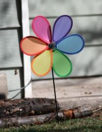 colorful-pinwheel