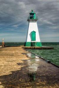 Lighthouse 267