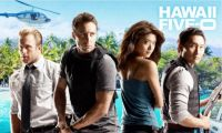 Hawaii-five-0 2
