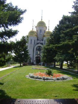 church volgograd ru